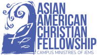 Asian American Christian Fellowship