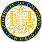 1000px-UCSD_Seal_svg