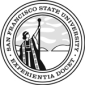 San_Francisco_State_University_Seal