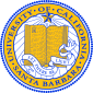 Ucsb_seal